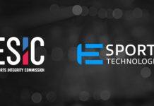 Esports-Tech-ESIC