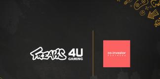 Freaks4U Gaming