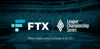 FTX LCS