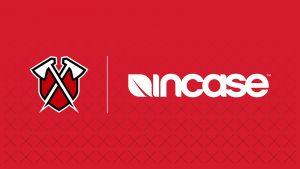 Incase and Tribe Gaming renewal