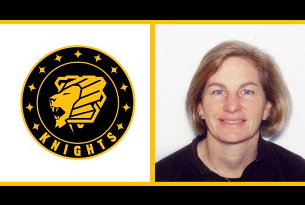 Julie Klausner Knights