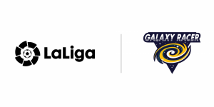 LaLiga, Galaxy Racer