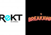 ReKTGlobal and Breakaway