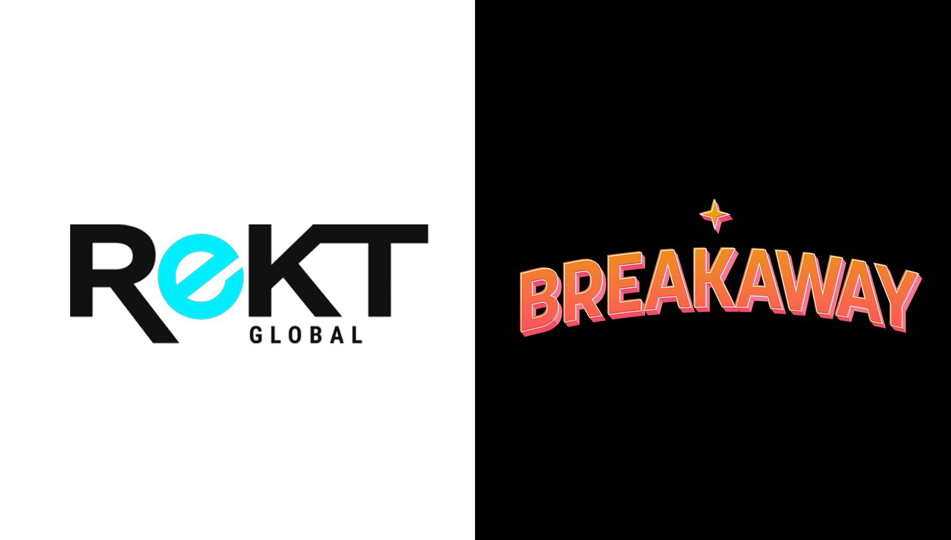 ReKTGlobal partners with Breakaway Music Festival thumbnail