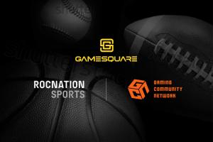 """Roc Nation Sports, GameSquare"""" width=""""671"""" height=""""447"""" />Crédit image: Roc Nation Sports, GameSquare   <p><strong> CONNEXES: Paradigm Sports rejoint le conseil consultatif de GameSquare Esports</strong></p> <p>Le partenariat pluriannuel comprend également la syndication de contenu sur une multitude de sites Web centrés sur les jeux et les sports électroniques, via le <strong>réseau GCN</strong>.</p> <p> Brodie Van Wagenen, COO et responsable de la stratégie / du développement commercial chez Roc Nation Sports, a commenté: «De plus en plus, les athlètes s'engagent dans le monde des jeux esports.</p> <p> «Les jeunes publics représentent un groupe démographique extrêmement influent et important à atteindre. En associant le vaste réseau et les capacités de GCN à l'empreinte mondiale diversifiée de Roc Nation Sports, nos clients pourront se connecter à une communauté plus large tout en développant leurs marques personnelles et leurs entreprises grâce à des projets de jeu innovants et multifacettes. »</p> <p> Selon le communiqué, GCN créera des stratégies pour les athlètes de l'agence qui sont spécifiques aux intérêts de l'individu dans les sports électroniques et les jeux. </p> <p> La liste des clients de Roc Nation Sports comprend le joueur de la NBA LaMelo Ball, les footballeurs Romelu Lukaku et Kevin De Bruyne, le basketteur de la WNBA Skylar Diggins-Smith et le porteur de ballon de la NFL Saquon Barkley, entre autres.</p> <p>Chris Kindt, directeur du marketing de GCN, a ajouté: """" Pouvoir s'associer à une organisation de divertissement et de sport de premier plan dans Roc Nation Sports est une opportunité incroyable pour GCN. </p> <p>« Il s'agit de notre première collaboration formelle avec une agence artistique, nous sommes impatients de commencer à travailler avec Juan Perez et Brodie Van Wagenen. Ce partenariat nous permettra de continuer à combler le fossé entre les médias traditionnels et les jeux. Nous sommes ravis de créer du contenu et des tournois esports av"""