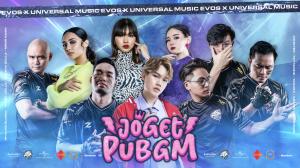 """EVOS Esports x Universal Music Malaysia"""" width=""""711"""" height=""""398"""" />Crédit image: EVOS Esports, Universal Music Malaysia   <p><strong> CONNEXES: La banque Mandiri lance la carte de débit EVOS Esports</strong></p> <p> OMEN by HP, Chek Hup, Domino's et Matchroom ont tous été confirmés comme partenaires de l'événement, qui sera diffusé en direct le 13 août. </p> <p> Certains des talents impliqués dans l'événement incluent <strong>Muhammad 'Yakuza' Afiq</strong> et <strong>Muhammad 'xSamZ' Abdul Samad</strong><strong>,</strong> ainsi que <strong>DOLLA d'Universal Music Syasya, Shalma</strong> et <strong>Meer Nash</strong>. </p> <p> Les fans qui regardent la diffusion en direct auront également la possibilité de jouer avec les talents impliqués. EVOS a déclaré que des règles personnalisées seront mises en œuvre pendant ces matchs. </p> <p>Matthew Chan, responsable du développement commercial de la stratégie d'EVOS Esports, a déclaré à Esports Insider que les deux entités avaient planifié la collaboration tout au long de 2021.</p> <p>Il a déclaré:«Nous avons commencé à nous connecter avec Universal Music Group plus tôt cette année, nous avons partagé nos plans et ils ont immédiatement participé. Il nous a fallu quelques mois pour finaliser les détails et tout a été un peu repoussé en raison de la pandémie. </p> <p>« Cependant, ils ont été d'un grand soutien et ont maintenu les discussions malgré tous les retards. Heureusement, après un peu plus d'échanges, nous avons pu finaliser la collaboration avec eux et commencer notre calendrier. »</p> </p> <p> CONNEXES:EVOS et Nexplay s'associent pour créer l'équipe MPL PH</p> <p> L'industrie de la musique et le secteur de l'esport sont devenus encore plus étroitement liés au cours des 12 derniers mois, avec une variété de labels de musique établissant des partenariats avec des entités d'esport. </p> <p> Cette année seulement, les marques de Warner Music ont conclu des accords avec MAD Lions, ESPL et LCO. De plus, ReKTGlobal a réce"""