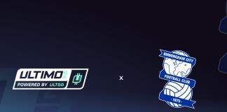 ULTGG x Birmingham City F.C. 169