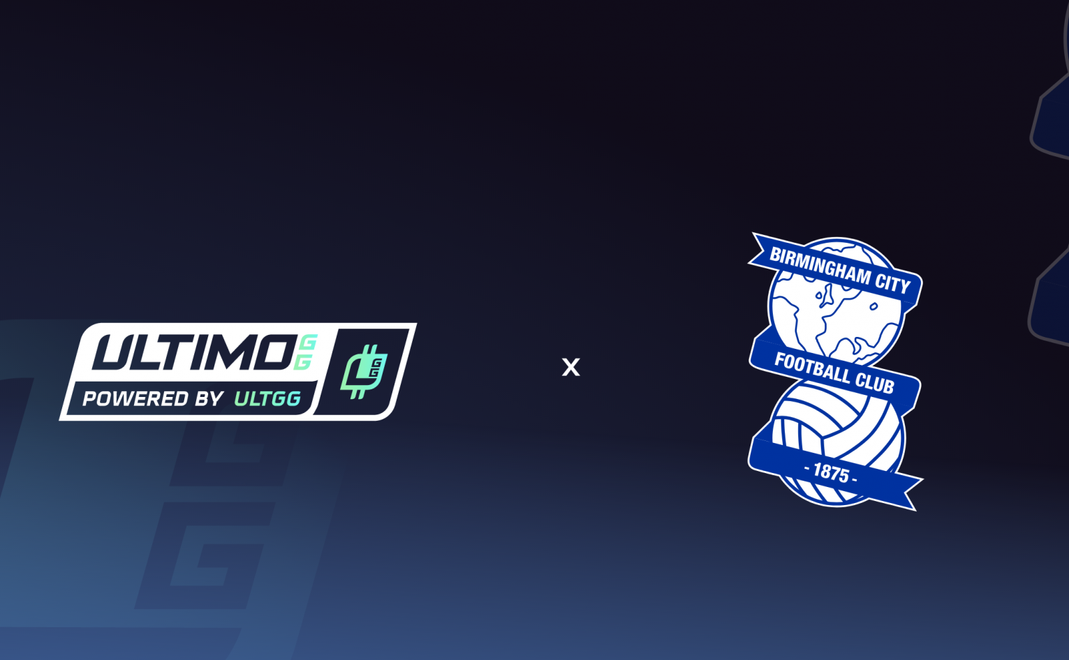 Interview: Ultimo.gg signs esports partnership with Birmingham City FC thumbnail