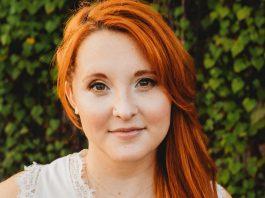 Riot Games appoints Erin Wayne