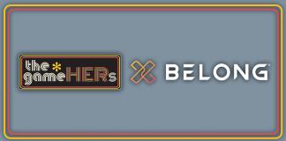 gameHERs Belong