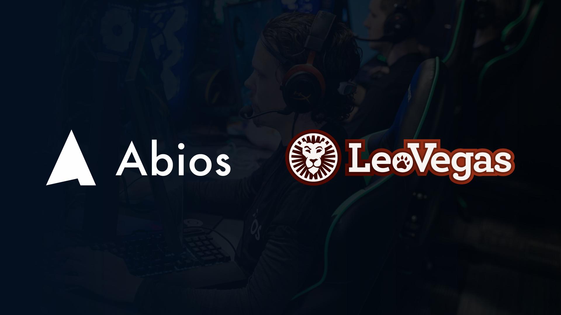 """Partenariat Abios LeoVegas"""" width=""""1920"""" height=""""1080"""" />Crédit image: Abios / LeoVegas   <p><strong> CONNEXES:Abios sécurise un partenariat de données avec le service d'actualités esports d'Upday, Jaxon</strong></p> <p> Linus Norman, Key Account Manager chez Abios a commenté : « Nous constatons une forte demande et une croissance des paris esports. LeoVegas offre une excellente expérience de joueur et nous sommes fiers de pouvoir aider et tirer parti de nos produits pour améliorer encore leur offre. »</p> <p> Le communiqué indiquait que le projet d'intégration de widgets avait commencé en tant que pilote sur certains marchés d'esports. À la suite d'une évaluation conjointe avec LeoVegas, Abios a développé des widgets personnalisés et réactifs pour les produits et les marques de LeoVegas tels que bet.uk et bet21 pour aider les clients à prendre des décisions éclairées sur plus de 20 marchés d'esports proposés par l'API d'Abios.</p> <p> Les widgets visent à améliorer l'expérience utilisateur en affichant les données d'avant-match de l'utilisateur, par exemple: les listes attendues, les champions les plus choisis et bannis, les taux de victoire pour certaines cartes et plus encore.</p> <p> Les widgets se mettent à jour en temps réel lorsque le match est diffusé, permettant aux utilisateurs de suivre les statistiques disponibles – en direct et historiques – pendant l'intégralité du match directement sur le site LeoVegas.</p> <p style="""