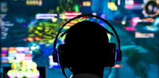 Sheppard Mullin: Esports and music converge