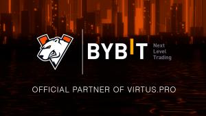 """Bybit x Virtus.pro"""" width=""""733"""" height=""""413"""" />Crédit image: Bybit, Virtus.pro   <p><strong> CONNEXES: Astralis conclut un accord de trois ans avec la plateforme de crypto-monnaie Bybit</strong></p> <p> Il s'agit du troisième partenariat de Bybit en l'espace d'une semaine, le cabinet signant des accords similaires avec Alliance et Astralis. De plus, la société a signé un accord avec NAVI au début du mois.</p> <p>Ben Zhou, co-fondateur et PDG de Bybit, a commenté : « Nous sommes ravis de nous associer à Virtus.pro alors que les mondes de l'esport et de la crypto convergent. L'immense base de fans du club nous permettra de connecter le jeune public avec ce monde innovant aux possibilités infinies de croissance et de développement. </p> <p>« Nous espérons que les fans de VP apprécieront nos projets collaboratifs et plongeront avec nous dans le monde galvanisant de la crypto et de la NFT. Nous partageons un espace où la performance et la créativité sont célébrées, et il est temps que nous nous connections. » </p> <p> Selon le communiqué, le logo de la société figurera sur les maillots des joueurs et sur les bannières de l'application Bearloga de Virtus.pro. De plus, les canaux sociaux des joueurs et du club auront intégré la marque Bybit. </p> </p> <p><strong> CONNEXES: NAVI dévoile Bybit en tant que partenaire de crypto-monnaie<br /> </strong></p> <p>Sergey Glamazda, PDG de Virtus.pro, a ajouté: «Les actifs financiers numériques et les sports électroniques sont des secteurs relativement nouveaux. Malgré leur croissance rapide et le fait que tout le monde en parle, beaucoup de gens peuvent encore trouver cela compliqué et pas facile à comprendre. </p> <p>«C'est là que nos objectifs avec Bybit sont alignés: nous nous améliorons constamment et essayons de rendre ce que nous faisons le mieux aussi simple que possible à comprendre pour le public. Nous sommes ravis que Bybit rejoigne esports avec leurs projets à grande échelle et fiers d'être leurs partenaires en Russie!»</p"""