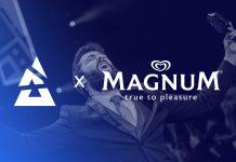 BLAST Premier and Magnum