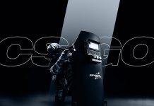 EsportsBattle_CS