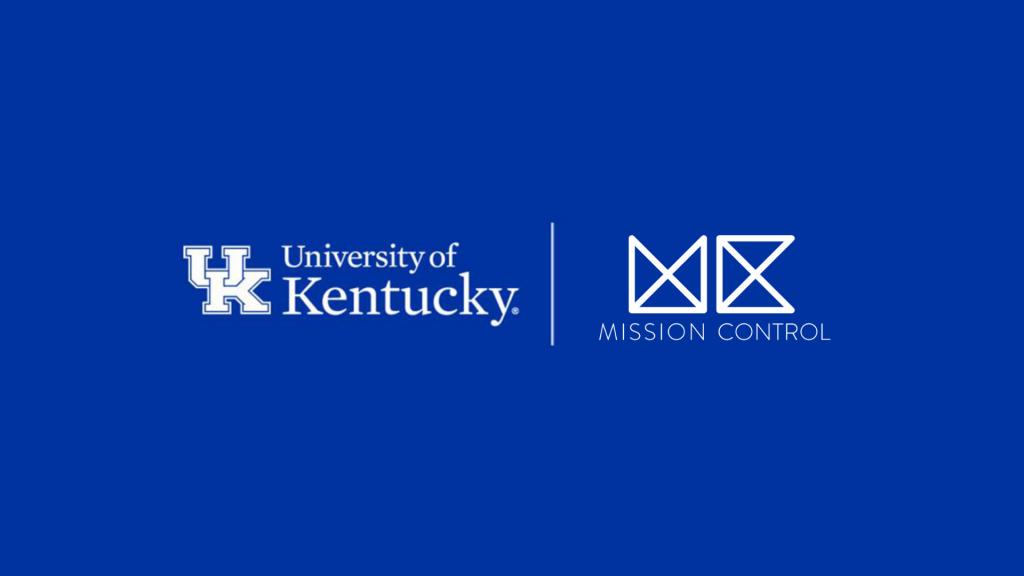 Universidad de Control de Misión de Kentucky