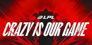 LPL rebrand