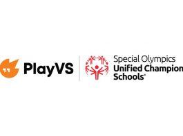 special olympics esports