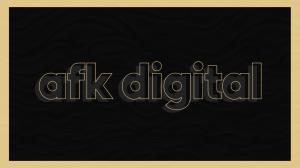 AFK Digital