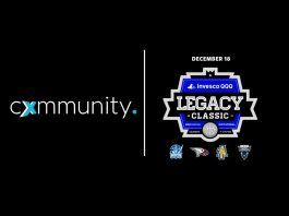 cxmmunity legacy classic