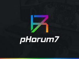 pHorum7