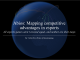 Abios: Mapping competitive advantages in esports The Esports Journal