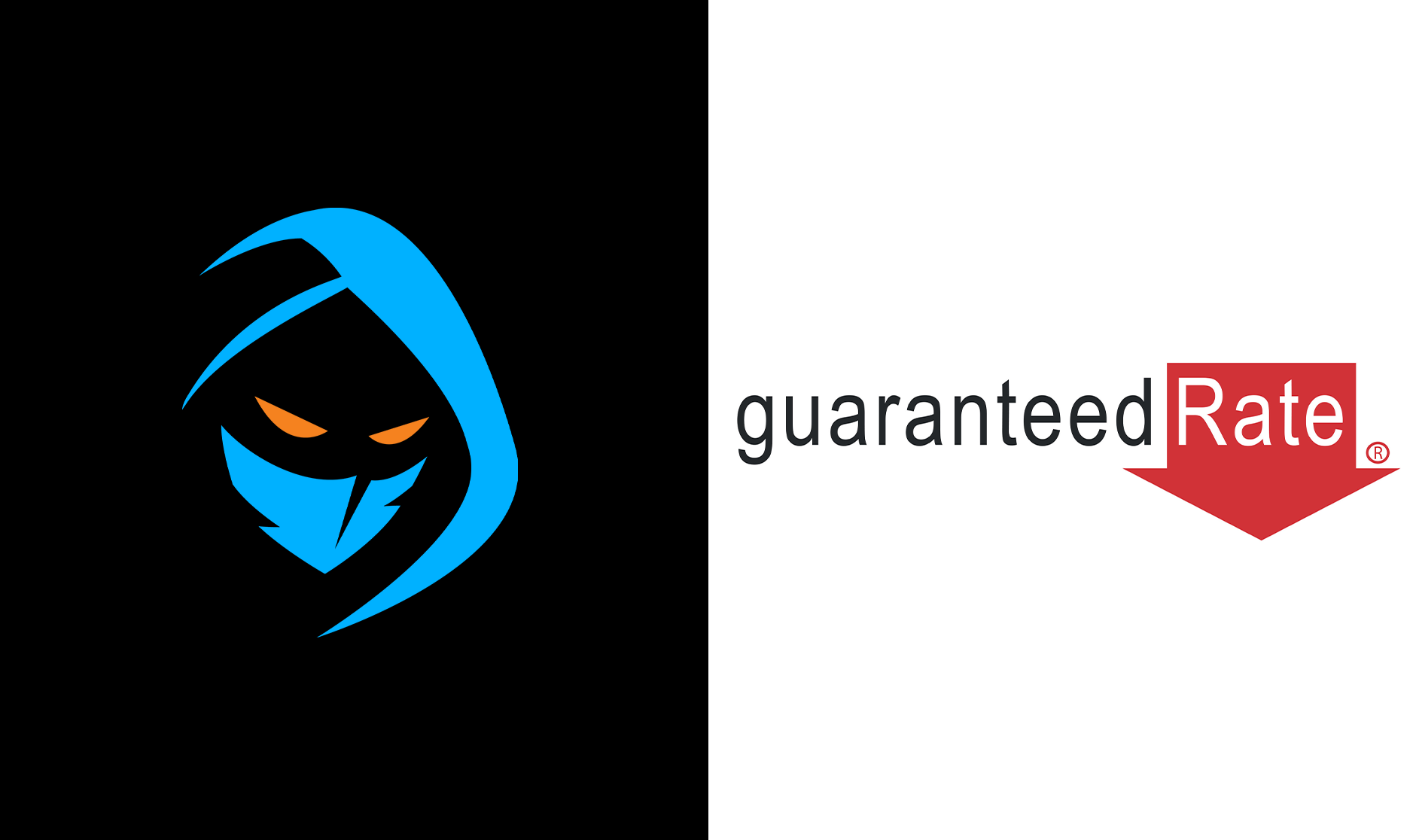 Rogue Rocket League team unveils partnership with Guaranteed Rate thumbnail