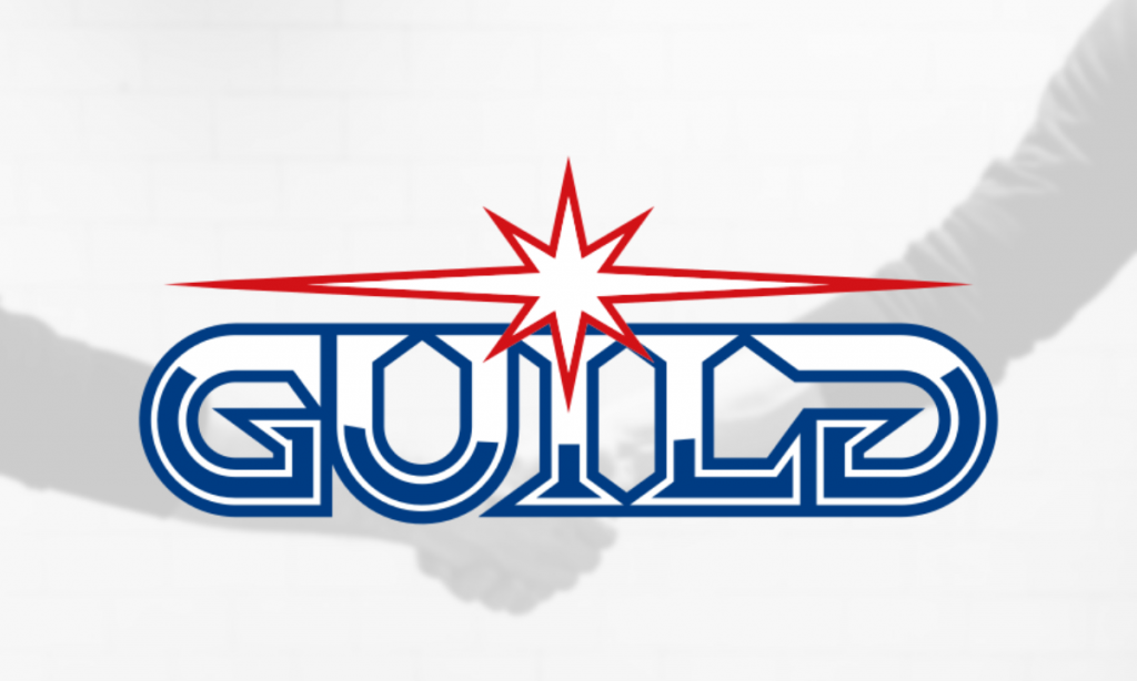 Guild Esports terminates fintech partnership over delays and payment issues