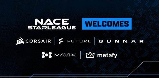 NACE Starleague