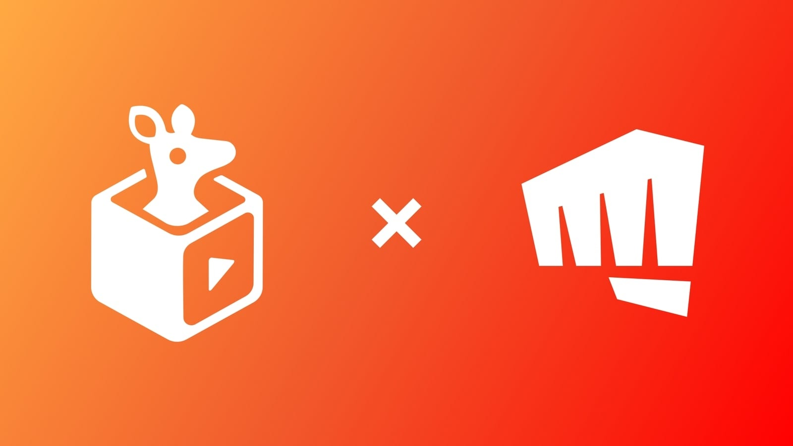 Riot Games acquires Kanga to create better fan experiences thumbnail