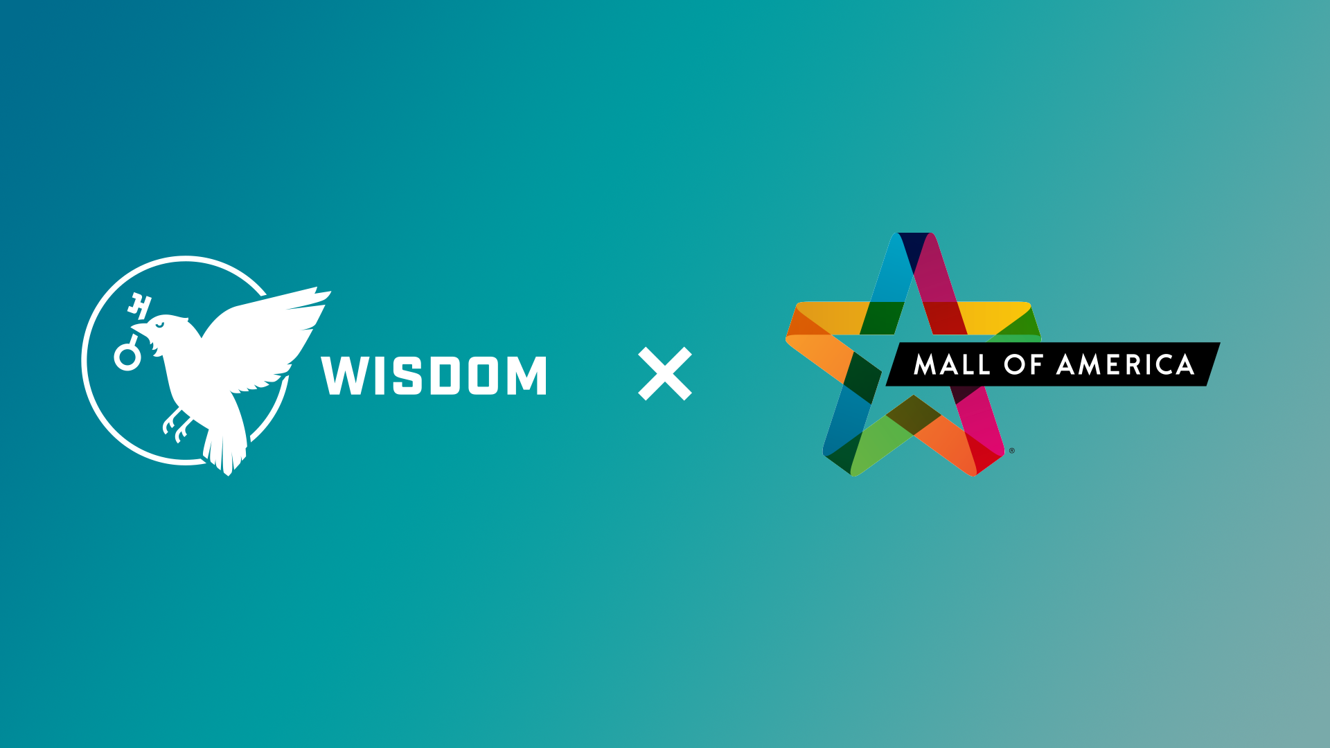 Wisdom Gaming to debut esports broadcast studio at Mall of America thumbnail